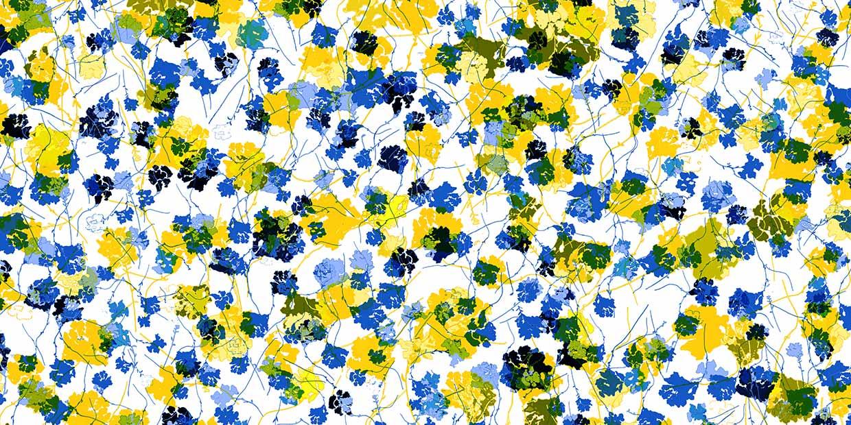 Eckerö Line liputtaa kotimaisen muodin puolesta – Maaliskuun Fashion Festival tuo muotivaikuttajat Suomenlahdelle