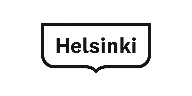 Katutyö haittaa liikennettä Jätkäsaaressa 23.4. alkaen – vaikutuksia ajoneuvoliikenteeseen