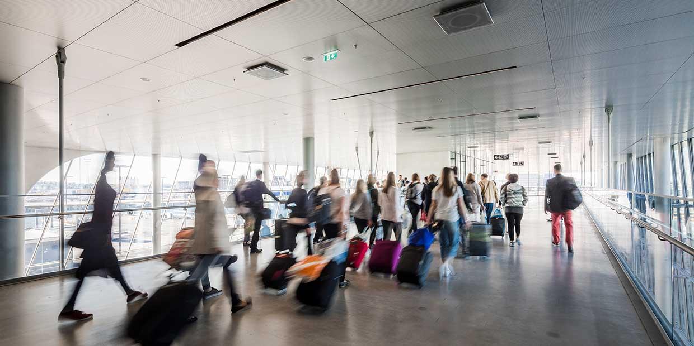 Helsingin Satama: Matkustajaliikenteen siirto Vuosaareen olisi riski pääkaupungin elinvoimalle