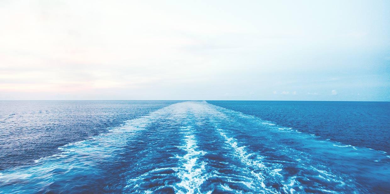 Suomen Varustamot: Mainettaan parempi merimatka