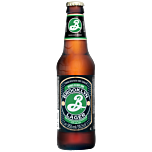 Brooklyn Lager 24-pack