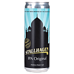 Stallhagen IPA