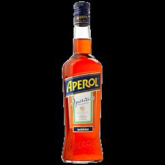 Aperol 6-pack