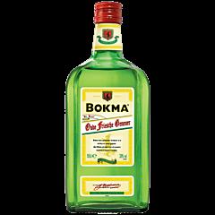 Bokma Old Genever