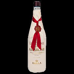 Bolla Le Poiane Amarone della Valpolicella Classico