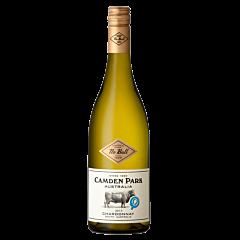 Camden Park Chardonnay