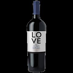 Finca Las Moras Love Cabernet Sauvignon