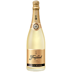 Freixenet Carta Nevada Semi-Seco 6-pack
