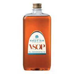 Gautier VSOP (PET) 6-pack