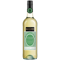 Hardy's Stamp Chardonnay-Semillon