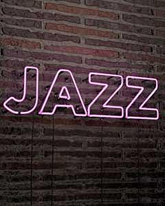 Jazz-risteily