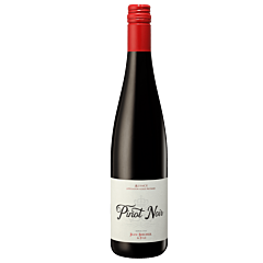 Jean Biecher Pinot Noir Organic - EKO, 6-pack