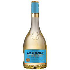 J.P. Chenet Medium Sweet