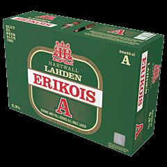 Lahden Erikois A 24-pack