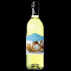 Lindeman's Varietals Chardonnay, 6-pack