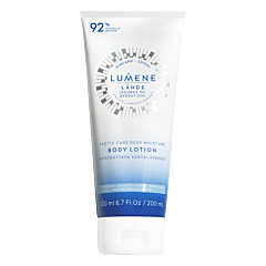 LUMENE Lähde Body Lotion 200 ml