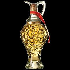 Moscatel Pinord Amphora