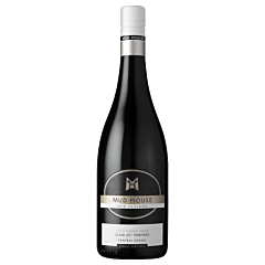 Mud House Single Vineyard Claim 431 Pinot Noir