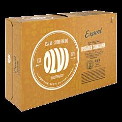 Olvi Export 5,2 % 24-pack