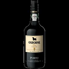 Osborne Porto Fine Tawny