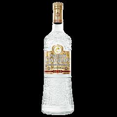 Russian Standard Gold
