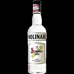 Sambuca Molinari Extra