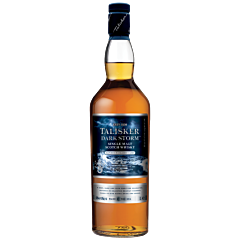 Talisker Dark Storm Single Malt 6-pack