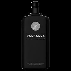 Valhalla by Koskenkorva 100 cl