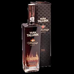 Vana Tallinn Heritage, 6-pack
