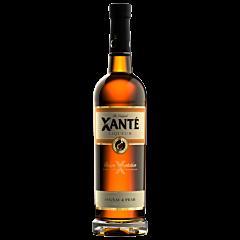 Xanté Liqueur Poire au Cognac