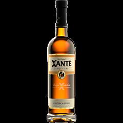 Xanté Poire au Cognac