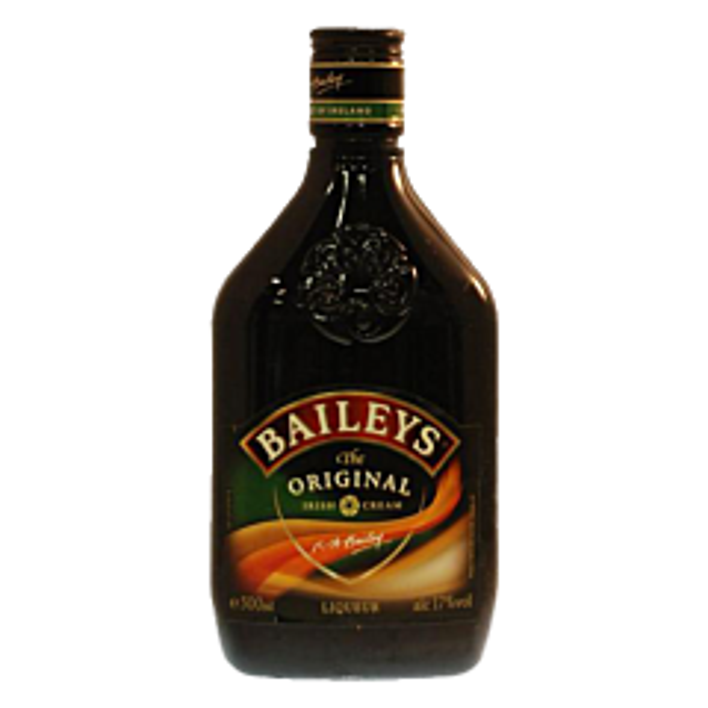 Baileys Original Irish Cream (PET)