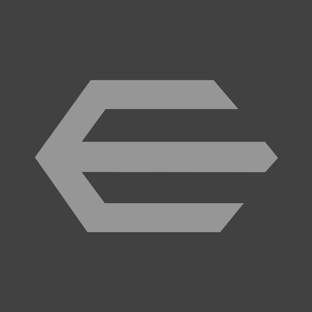 Barra Oak Bay Dark Rum