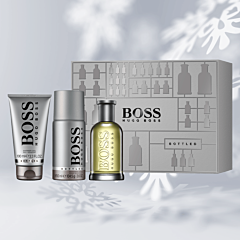 HUGO BOSS Boss Bottled Set