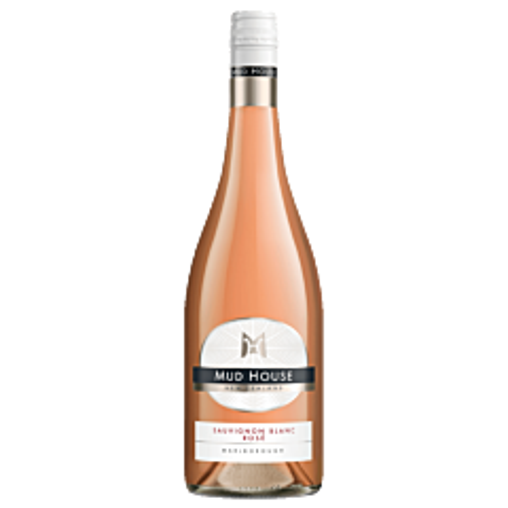 Mud House Rose Sauvignon Blanc