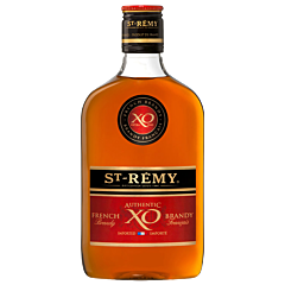 St-Rémy XO (PET)