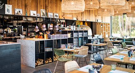 Tallinnan ravintolat Rataskaevu
