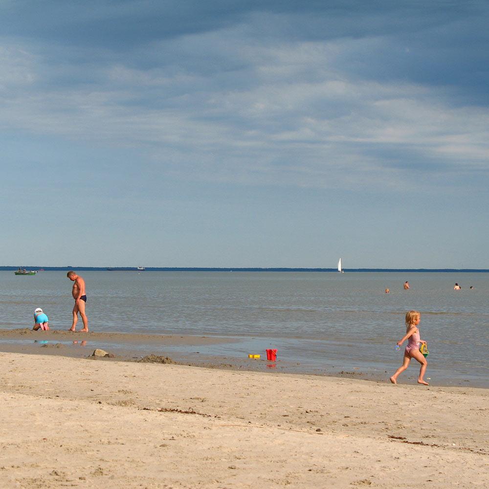 Parnu Valgerand Lahde Toiv Joul Visit Estonia